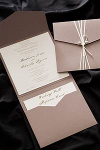 1000 ideas about second wedding invitations on pinterest With wedding invitation envelopes brisbane