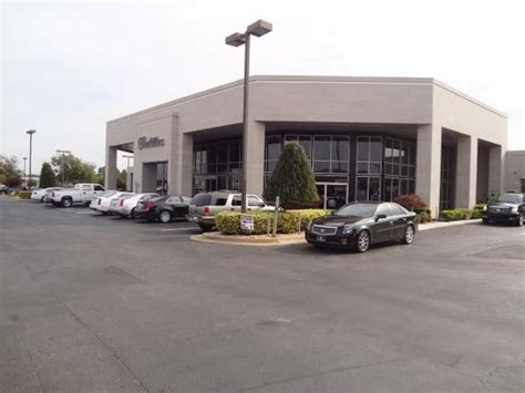 Heritage Mitsubishi Morrow Ga by Heritage Cadillac Mitsubishi Car Dealership In Morrow Ga