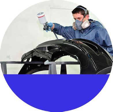 Unique Autobody & Collision Center -