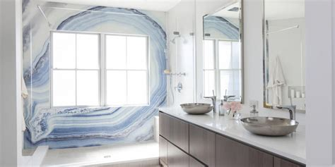 decorate  home  geodes  agate stylecaster