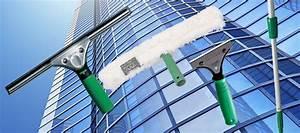Appareil Pour Laver Les Vitres : nettoyage vitre tous nos conseils de professionnel pour ~ Premium-room.com Idées de Décoration