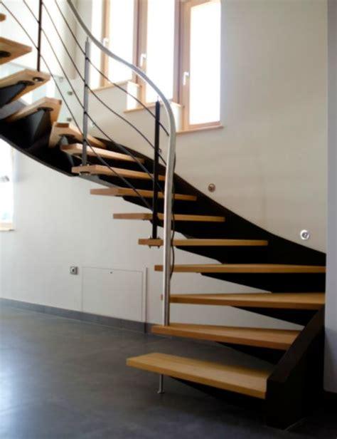 housse de siege 205 prix escalier 2 4 tournant 28 images escalier maison