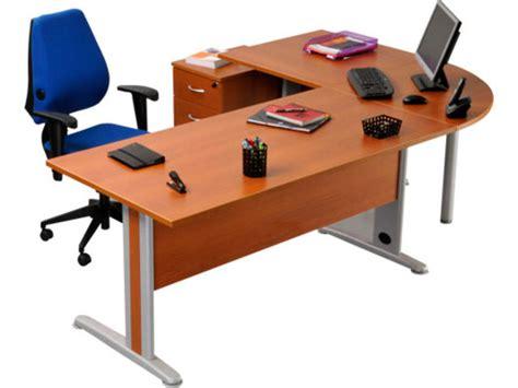 bureau longueur 90 cm le pack eco quatuor labelio pieds métal bureau longueur