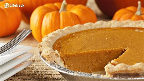 10 Pumpkin Recipes Fall by 10 Delicious Pumpkin Recipes You Can T Miss This Fall