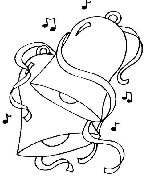 Animali da disegnare difficili disegno di mandala difficile da colorare disegni da. natale_christmas_49 disegni da colorare per adulti e ragazzi