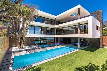Cape Camps Bay South Town Africa Properties