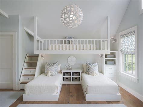 Wohnung Mit Schrä Einrichten by Kleine Wohnung Einrichten Mit Hochbett Kinderzimmer F 252 R