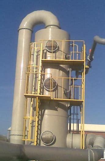 enki water treatment technologies  saudi arabia
