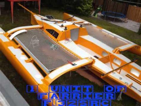 Boat Engine In Philippines by Melvest Marine Inc Philippine Custom Boat Builder