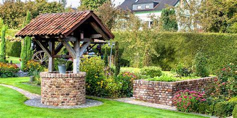 Garten Und Landschaftsbau Gartengestaltung by Gartengestaltung Meckenheim Natacharoussel