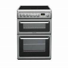 Daewoo Appliances  Kitchen Economy