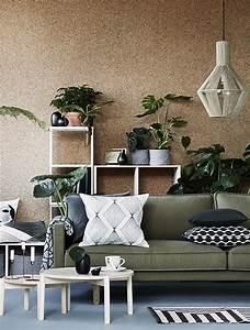 H M Home München : 1000 ideen zu korkwand auf pinterest studioliege b ro bulletin boards und korkplatten ~ Watch28wear.com Haus und Dekorationen