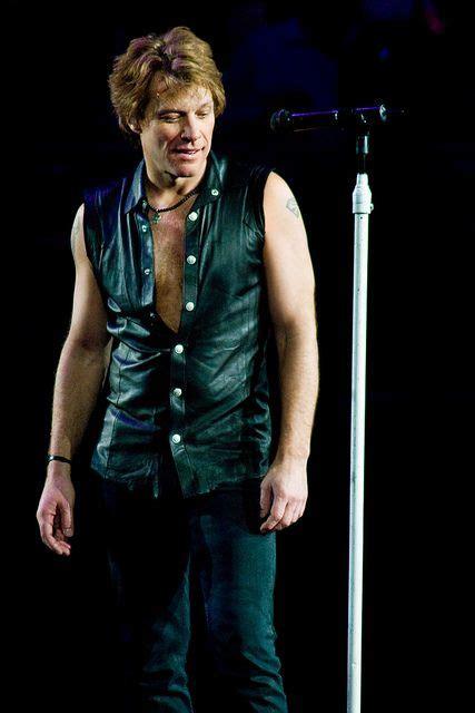 Best Images About The Lion King Bon Jovi