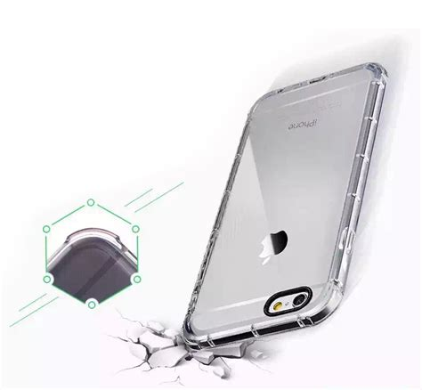 phone factory sc mobile phone factory pc combo tpu cover for
