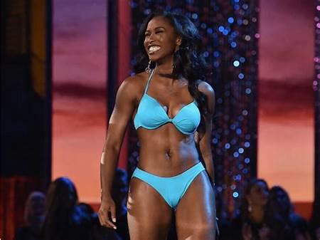 South Teen Miss Carolina Nude