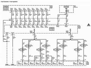 Lly  Injector Wiring Harness Diagram