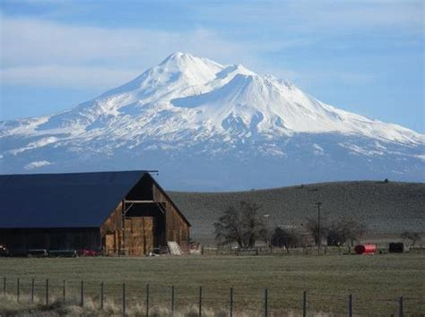 Modoc County Small Business Resources