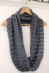 Crochet Pattern   Wrap  Includes