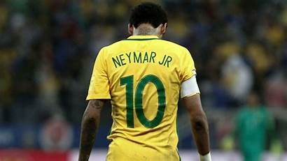 Neymar Jr Brazil Wallpapers Psg Barcelona Goal