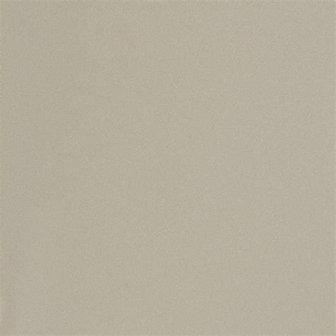 Grau Beige gl 246 246 ckler tapete vlies struktur uni grau beige glanz 52571