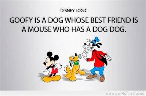 Quotes From Disney Cartoons. Quotesgram