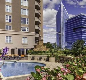 Charlotte Epicenter Apartments For Rent In Charlotte Nc Camden Grandview