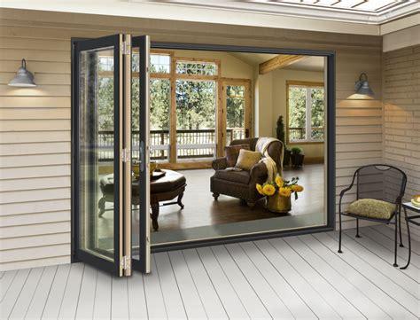 home design awesome jeld wen exterior doors home design ideas jones clintoncom