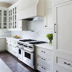all white kitchen ideas home dzine kitchen all white kitchen ideas