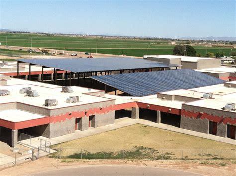Propane Refill Flagstaff Az by Steel Supply Steel Supply Flagstaff Az