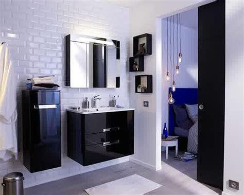 canape led éclairage salle de bain castorama salle de bain idées