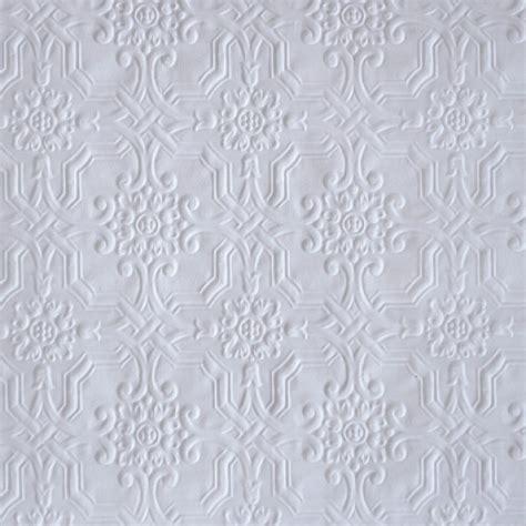 Pressed Tin Wallpaper   WallpaperSafari
