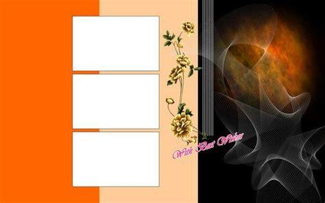 psd background beautiful charming wedding template