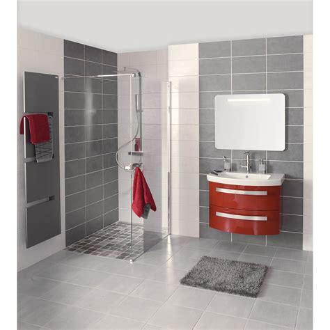 faience cuisine point p carrelage salle de bain point p salle de bain idées de