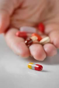 Medikamente Gegen Angstzustände : medikamente gegen symptome der mitralinsuffizienz ~ Kayakingforconservation.com Haus und Dekorationen