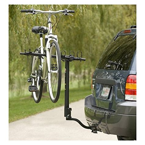 bike rack for minivan bike rack hqa bike rack for minivan 4 things to consider