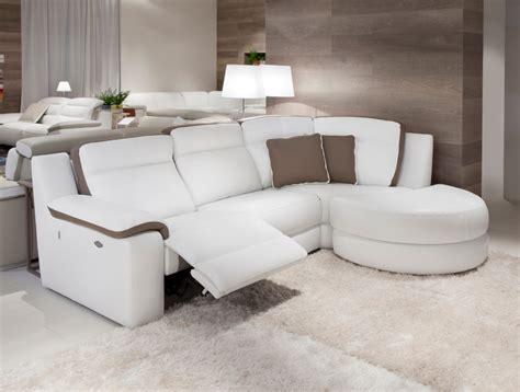 canap 233 d angle 1 relax 233 lectrique ref pavana meubles
