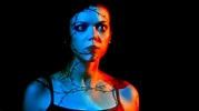 Watch The Rage: Carrie 2 Full Movie Online | Download HD ...