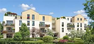 Volkswagen Vert Saint Denis : le domaine du verger appartements vert saint denis 77240 european homes ~ Gottalentnigeria.com Avis de Voitures