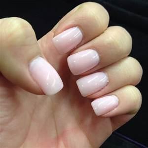 16 best Gel nails images on Pinterest | Nail scissors ...