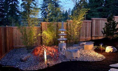 Japanischer Garten Deko by Japanischer Garten Design Ideen F 252 R Nuance Sch 246 Nheit