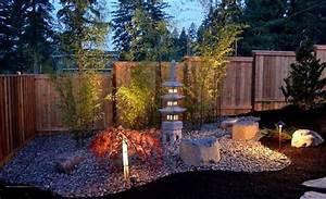Pflanzen Japanischer Garten : japanischer garten design ideen f r nuance sch nheit ~ Lizthompson.info Haus und Dekorationen