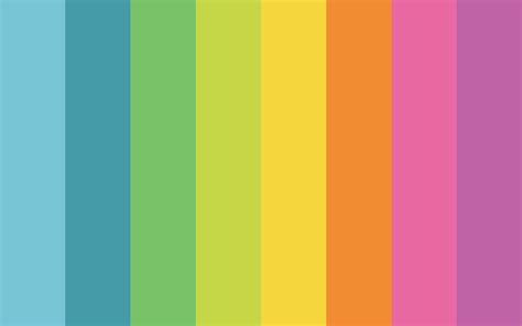 what are the colors in the rainbow rainbow color wallpapers wallpaper cave