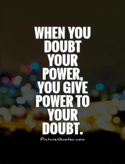 quotes   confidence   brighten