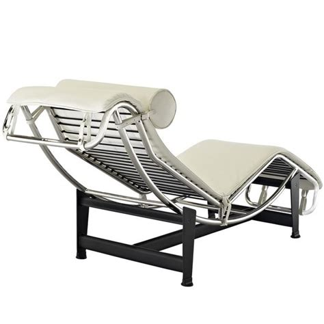 Chaise Pfister by Chaise Pfister Best Pfister Meubles Chaise Pfister Img