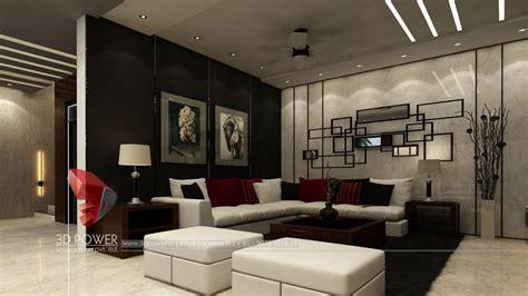 interior designs interior designer high class living