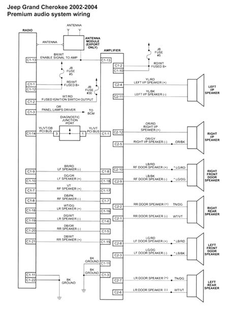 Pioneer Avh Wiring Diagram Sample