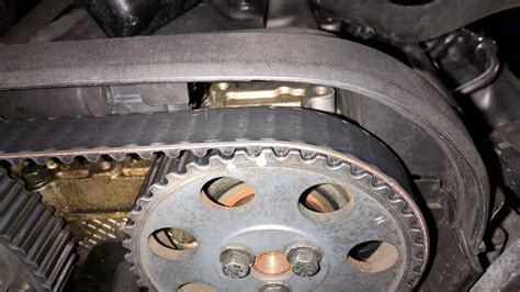post timing belt ce light  volvo forums