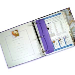 wedding planner and organizer the complete wedding planner organizer