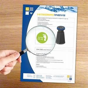 Carbon Footprint Berechnen : carbon footprints von g w produkte ver ffentlicht ~ Themetempest.com Abrechnung
