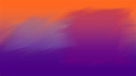 Orange and Purple Backgrounds (53+ images